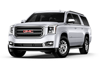 2017 Yukon XL Owner's Manual